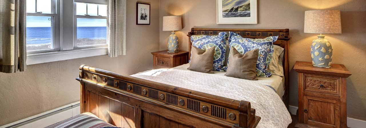 Montauk Bed And Breakfast For Sale
